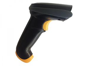 Сканер штрихкода 1С 2200 2D