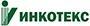 Инкотекс -производство  широкого спектра торгового оборудования